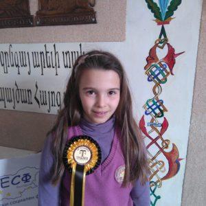Daria Groceva_ezda 1 myasto 04